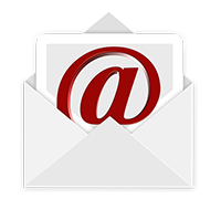Definition E-Mail-Adresse